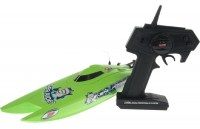 catamaran Sea rider lite | rc boot | bestuurbare boot | rc boten