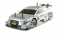 Audi RS5 DTM brushless License