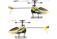 Twr-trading.nl | rc helicopter | Nine eagles Solo Pro 328 | bestuurbare helikopter