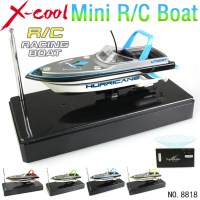 mini speedboot | rc boot | bestuurbare boot | rc boten